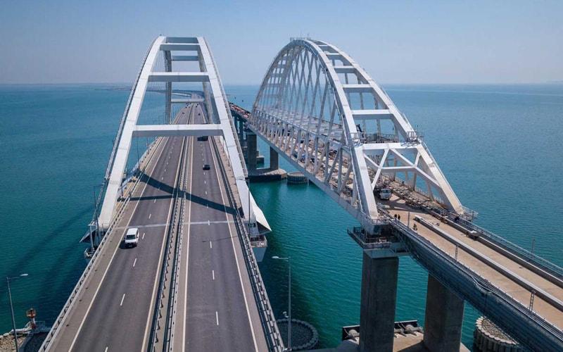 экскурсия крымский мост из феодосии